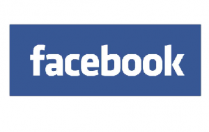 Facebook Just Fired A Huge Shot At Cisco H