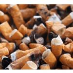 How To Beat Smoking!
