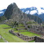 Trip Advisor Named Machu Picchu The World's Number One Landmark