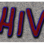 PAHO/WHO Calls For Stepped-up Efforts To Detect And Treat People With TB/HIV Coinfections