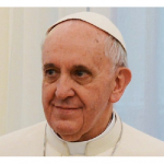 Pope Francis: Gays 'Should Not