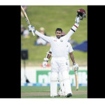 Skipper Ramdin Wants Bigger Effort From Batsmen