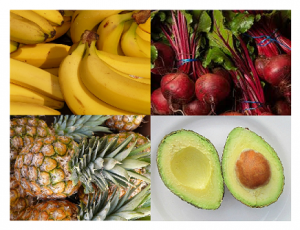 Superfoods For Easy Digestion