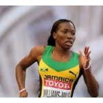 Spencer, Williams Mills, The Jamaican Diamond League Winners On Saturday
