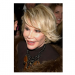 Photo Credit: Wikipedia - Joan Rivers.