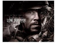 Reflections On A War Movie: Lone Survivor