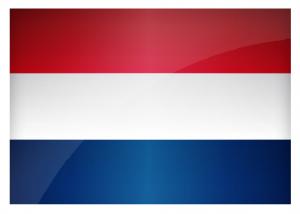 Netherlands Whip Brazil
