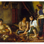 Aamir Mufti On Orientalism