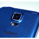 Samsung Battles On Two Fronts As Apple Readies iPhone 6