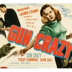 The Film Noir Hitchcock Never Made