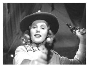 The Film Noir Hitchcock 3