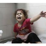 UN Calls For Humanitarian Ceasefire