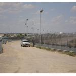 U.S. Border Crisis