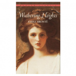Wuthering Heights — A Classic Of English Literature