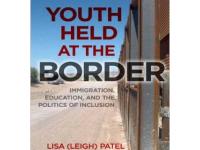 Lisa Patel's Youth Held At The Border