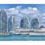 China To U.S.: We Want Our Economic Fugitives Back
