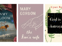 Five Books To Read Before Summer Is Over