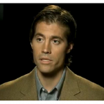 James Foley's Death Woke Up The U.S.
