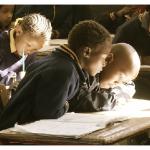 New Rankings Put U.S. School Systems Under Scrutiny