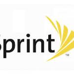 Sprint Goes Bonkers On Price
