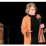 10 Memorable Quotes Of Joan Rivers