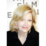 Diane Sawyer Says Good Bye!