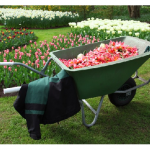 Tips On Avoiding Injuries While Gardening
