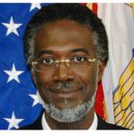 Marijuana Has Potential To Be Caribbean's Economic Panacea, Says USVI Legislator