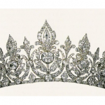 Haitian Business Woman Crowned Miss Haiti 2014
