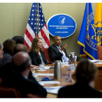 President Obama Warns International Community: We Must Do More to Fight Ebola