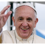 Pope Tongue Lashes Vatican Bureaucrats