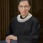 Supreme Court Judge Found Colleagues Guilty