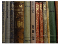 10 Unforgettable Book Quotes