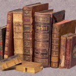 Where To Buy Rare Books?