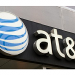 At&T Up The Ante In Data Plans