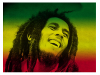 Bob Marley Numbered Among The Highest Paid Dead Celebrity
