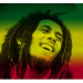 Zimbabwe To Crown Bob Marley…