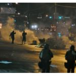 Public Servants – Serving Or Swerving In Ferguson?