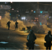 Photo Credit: Wikimedia Commons - Ferguson Day ,Tear gas.