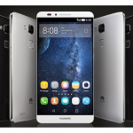 Top 5 Chinese Smartphone Makers