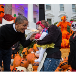 """""""It's Time To Help Women And Working Families,"""" Says President Obama"""