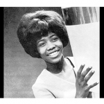 Millie Small Jamaica's Music Icon