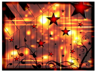 10 Timeless Secular Christmas Songs