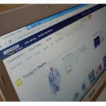 Survey Shows Decline In Cyber Monday Shopping