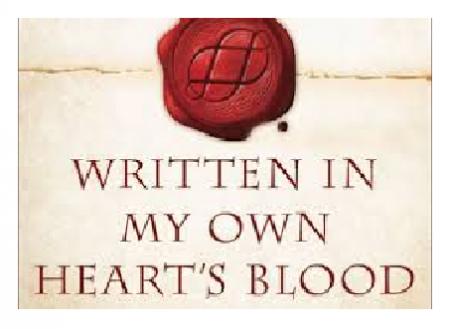 The Best Romance Novel