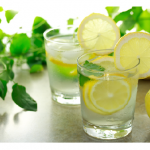 10 Reasons To Start Your Day With Water and Lemon