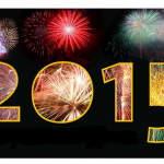 10 Quotes To Reflect On For The New Year