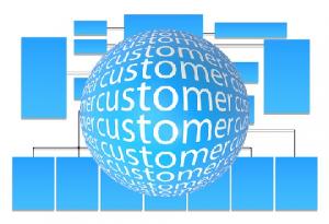 Common Customer Service