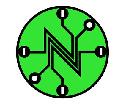 Photo Credit: Wikipedia - Network neutrality symbol.