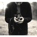 Looking For Photos At The Cheapest Price?